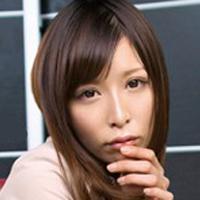 Video sex Moeka Nomura high speed