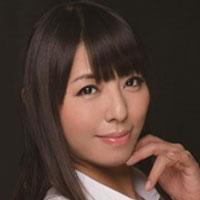 Video porn Ryoko Murakami[中村りかこ] online - TubeSeXxxx.Net