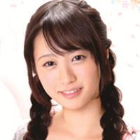 Watch video sex hot Sakura Serizawa[本澤朋美,芹沢咲,枝村千春] Mp4 - TubeSeXxxx.Net