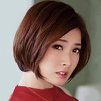 Watch video sex hot Yuka Honjou fastest of free