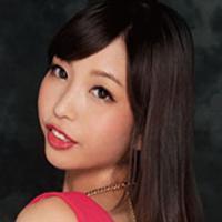 Video sex new Yuki Jin Mp4