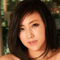 Video sex new Yuki Tanihara online fastest