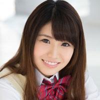 Download video sex new Aya Misaki