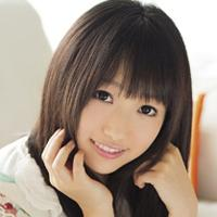 Watch video sex Hikari Matsushita online - TubeSeXxxx.Net