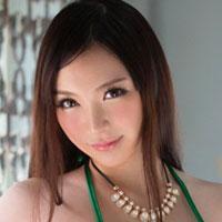 Free download video sex 2021 Mana Makihara HD online