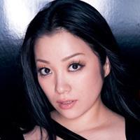 Video sex hot Minako Komukai fastest