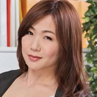 Watch video sex Ayako Kanou online high quality