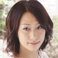 Watch video sex hot Yayoi Yanagida[Haruka Honjo]