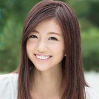 Free download video sex new Rena Kiyomoto online - TubeSeXxxx.Net