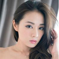 Free download video sex new Yuna Takase online high quality