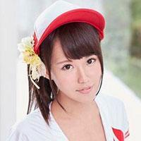 Free download video sex 2021 Kotoha Miyamasu online fastest