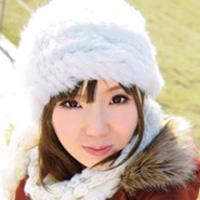 Free download video sex Kurara Horie Mp4 online
