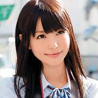 Video porn Minami Hirahara online - TubeSeXxxx.Net
