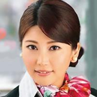 Video sex hot Riko Haneda HD online