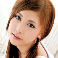 Video sex hot Nozomi Nishiyama fastest of free