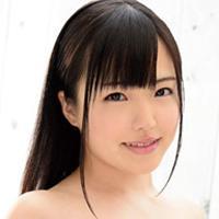 Watch video sex new Yukari Miyazawa fastest