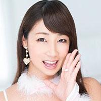 Video porn 2021 Ryouka Miyabe HD online