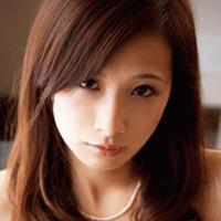 Video sex Mei Yuki high speed - TubeSeXxxx.Net