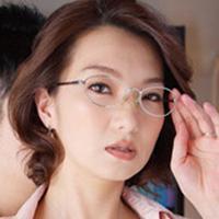 Free download video sex 2021 Mio Takahashi online high speed