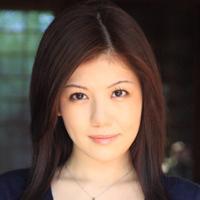 Video porn hot Tsukasa Minami HD online