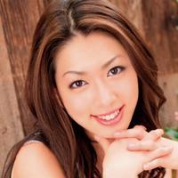 Video porn 2021 Hikaru Takizawa Mp4 - TubeSeXxxx.Net