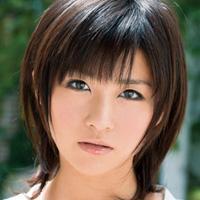 Video porn Kyoka Mizusawa[水沢杏香] HD in TubeSeXxxx.Net