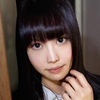 Download video sex Momoko Haneda[直居梢] HD online