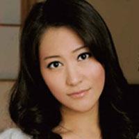 Download video sex new Kozue Hirayama online - TubeSeXxxx.Net
