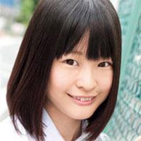 Video porn hot Karin Maizono Mp4 online
