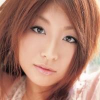 Free download video sex new Erina Toda