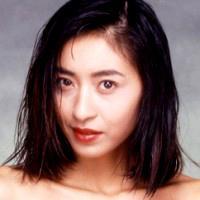 Watch video sex 2021 Mayuzumi Miki high speed