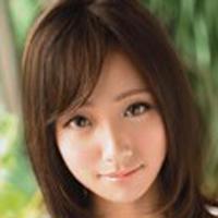 Video porn new Rin Fukagawa online fastest