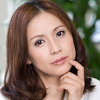 Video sex hot Yurie Matsushima Mp4