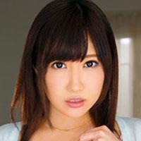 Download video sex hot Mizuna Wakatsuki