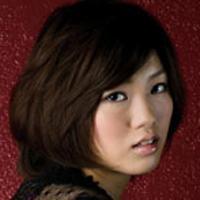 Watch video sex 2021 Ryoko Natsume Mp4