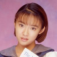 Watch video sex new Maiko Yuhki online high quality