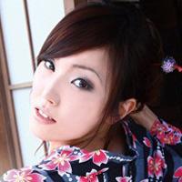 Video porn hot Nozomi Mashiro Mp4 - TubeSeXxxx.Net