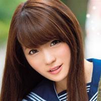 Watch video sex 2021 Nana Minami[南菜々] online high speed