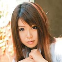 Video porn hot Ai Naoshima Mp4