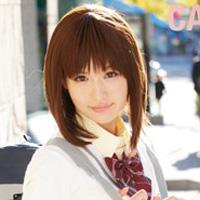 Free download video sex new Mai Miura HD online
