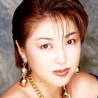 Download video sex 2021 Natsumi Kawahama Mp4 online