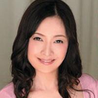 Watch video sex 2021 Izumi Terazaki HD