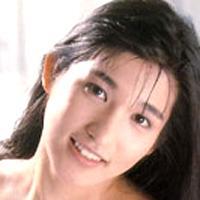 Free download video sex hot Mariko Itsuki[Saeko Aoki] of free