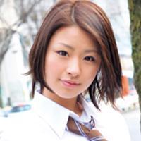 Free download video sex hot Yoshino Ichikawa HD in TubeSeXxxx.Net