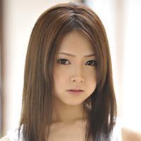 Free download video sex 2021 Marimi Natsusaki fastest of free