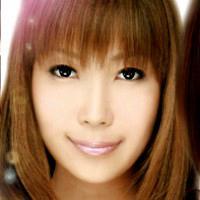 Download video sex Yuno Hoshino in TubeSeXxxx.Net