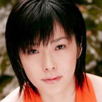 Download video sex new Kasumi Uehara Mp4