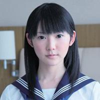Download video sex 2021 Mao Nishino high quality