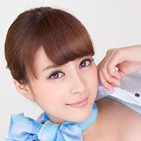 Video sex new Yuu Aisaka