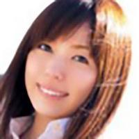 Video sex 2021 Anmi Hasegawa[長谷川杏美] HD online